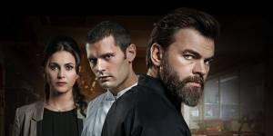 Chefs : date de diffusion de la saison 2 sur France 2 ?