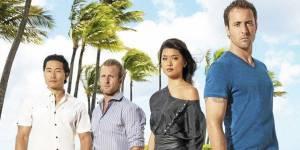 Hawaii 5-0 : la saison 5 diffusée dès le 14 mars sur M6