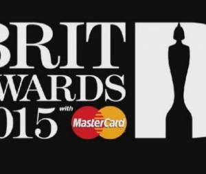 Brit Awards 2015 : la cérémonie et les gagnants en streaming et replay
