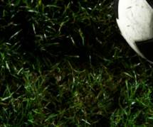 Kiev vs Guingamp : heure, chaîne et streaming du match (26 février)