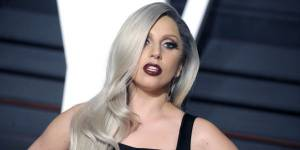 American Horror Story saison 5 : Lady Gaga au casting