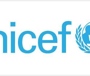 """""""Des ricochets"""" : des stars & une chanson pour l'Unicef"""