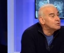 Michel Fugain et ses propos très maladroits sur Mimie Mathy