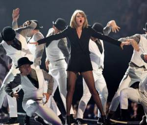 Brit Awards 2015 : découvrir le palmarès complet de la cérémonie