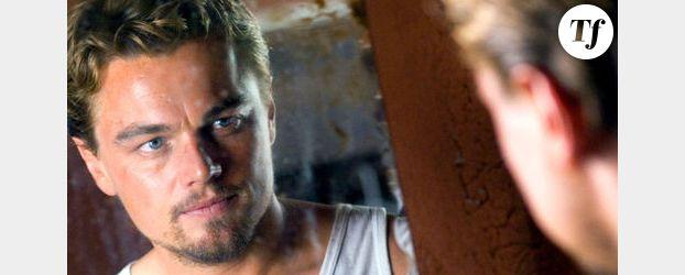 Leonardo DiCaprio, un braqueur de bijouterie pas comme les autres