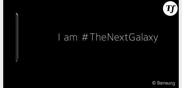 Galaxy S6 : ce que l'on sait du futur smartphone de Samsung