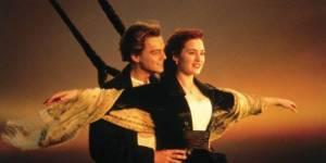 Titanic : la folle rumeur sur la véritable identité de Leonardo DiCaprio