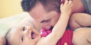 Les bons pères seraient de mauvais amants
