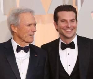 Bradley Cooper est copain avec Alain Chabat