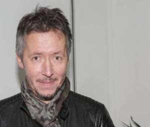 """Jean-Luc Lemoine : """"Cyril Hanouna n'est pas le patron de D8 comme on peut le dire"""""""