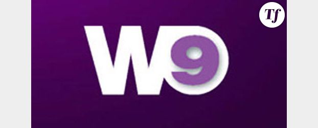 W9 : La meilleure danse avec Stéphane Rotenberg - Vidéo