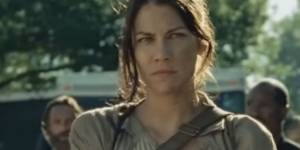 Walking Dead Saison 5 : épisode 12 « Remember » en streaming VOST