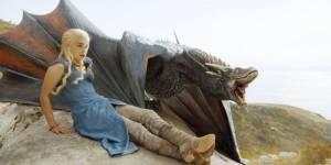 Game of Thrones saison 5 : la première affiche avec Tyrion et deux nouveaux extraits