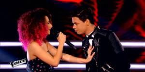 The Voice 2015 : le résumé des premières battles (vidéos)