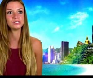 Marseillais en Thaïlande : Norma Julia est-elle en couple ou célibataire ?