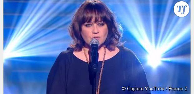 Eurovision 2015 : la chanson « N'oubliez pas » par Lisa Angell (Vidéo Replay)