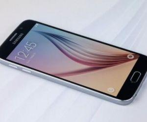 Galaxy S6 : tout ce qu'il faut savoir du smartphone de Samsung