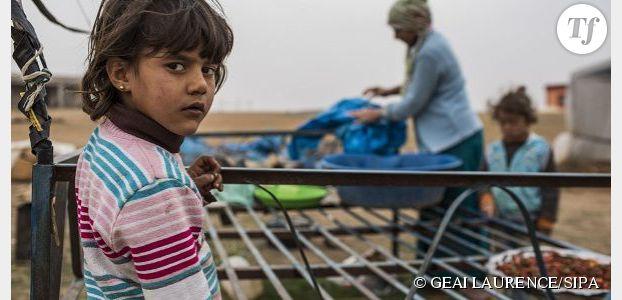 État islamique : 8 atrocités dont on se fout un peu trop