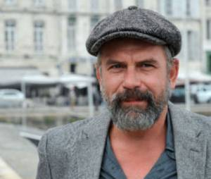 Philippe Torreton vs Gad Elmaleh : le clash