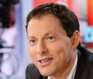 Marc-Olivier Fogiel a des implants capillaires