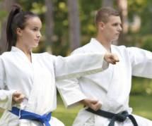 5 sports fun et originaux à tester pour la Journée de la femme