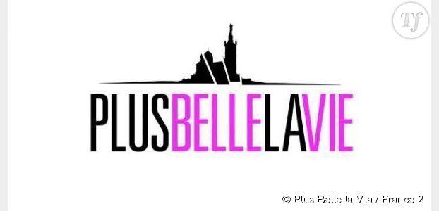 Plus Belle la Vie Replay – résumé de l'épisode 2703 du 4 mars 2015