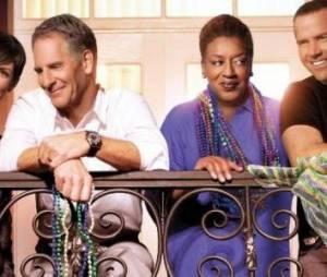 NCIS New Orleans : une diffusion fin mars sur M6