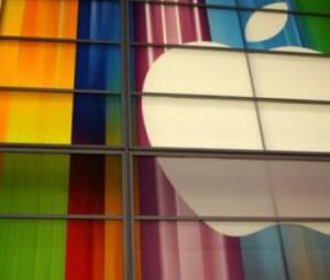 iPhone 7 : ce qu'il faut attendre du nouveau joujou d'Apple