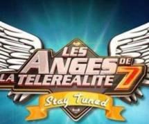 Anges 7 : les 3 premières minutes en vidéo