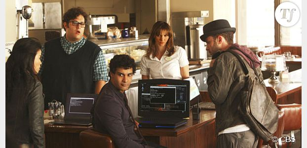 Scorpion : 3 choses à savoir sur la nouvelle série d'M6