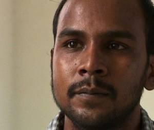 """""""India's Daughter"""", le documentaire stupéfiant sur les violeurs indiens"""