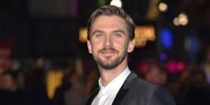La Belle et la Bête : Dan Stevens (Downton Abbey) rejoint Emma Watson au casting