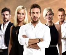 Hollywood Girls Saison 5 : une suite et de nouveaux épisodes sur NRJ12 ?