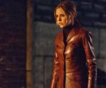 Buffy contre les vampires : pas de suite pour Sarah Michelle Gellar