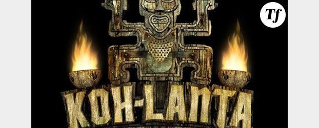 Koh Lanta : Maxime roi des stratèges élimine Lisa
