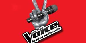 The Voice : ouverture des castings pour la saison 5