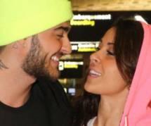 Shanna et Thibault : pas de lune de miel pour les amoureux ?