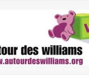 Association Autour des Williams