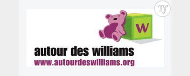 Association Autour des Williams