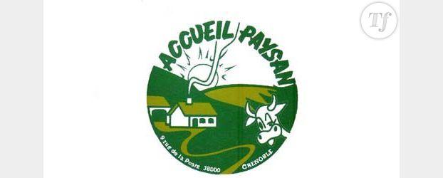 Association Accueil Paysan
