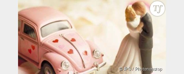 Tout ce qu'il faut savoir sur le contrat de mariage