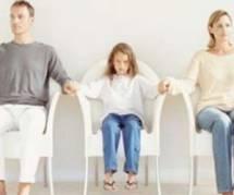 La garde alternée: comment protéger l'enfant?