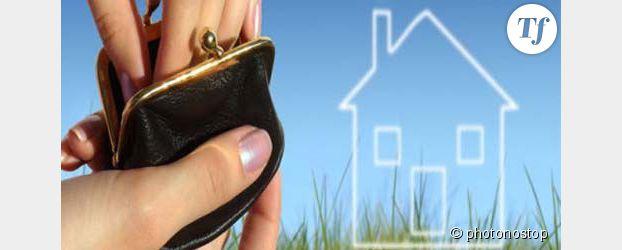 Tous vos droits quand vous achetez de l'immobilier