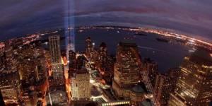 11 septembre : Al-Qaida diffuse une vidéo pour célébrer les 10 ans des attentats