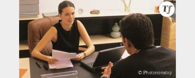 L'entretien d'embauche en 6 conseils