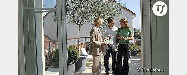 Que peut-on attendre d'un agent immobilier ?