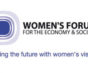 Le Women's Forum à Deauville, coup d'envoi cette semaine !