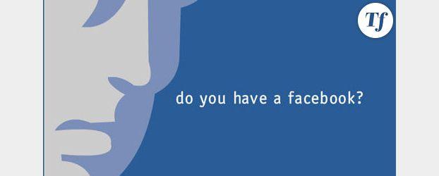 Comment bien utiliser Facebook ?