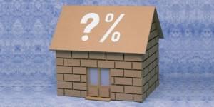 Calculez votre prêt à taux zéro