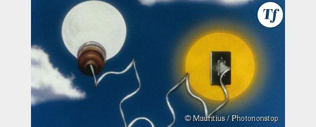 Ampoules écolo: éclairer sans polluer